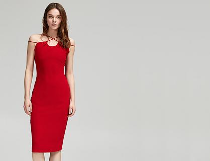 Kadın giyim 2017