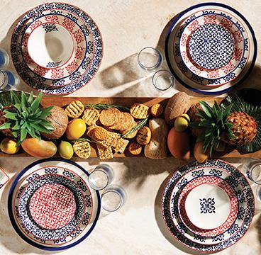 Mutfak ve Sofra Ürünleri