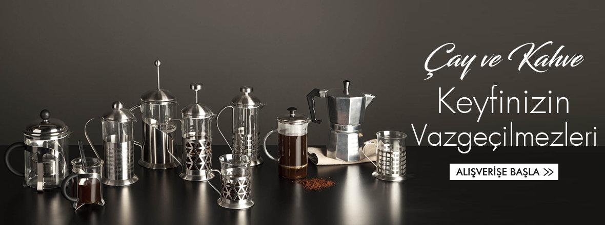 Çay Kahve Grubu