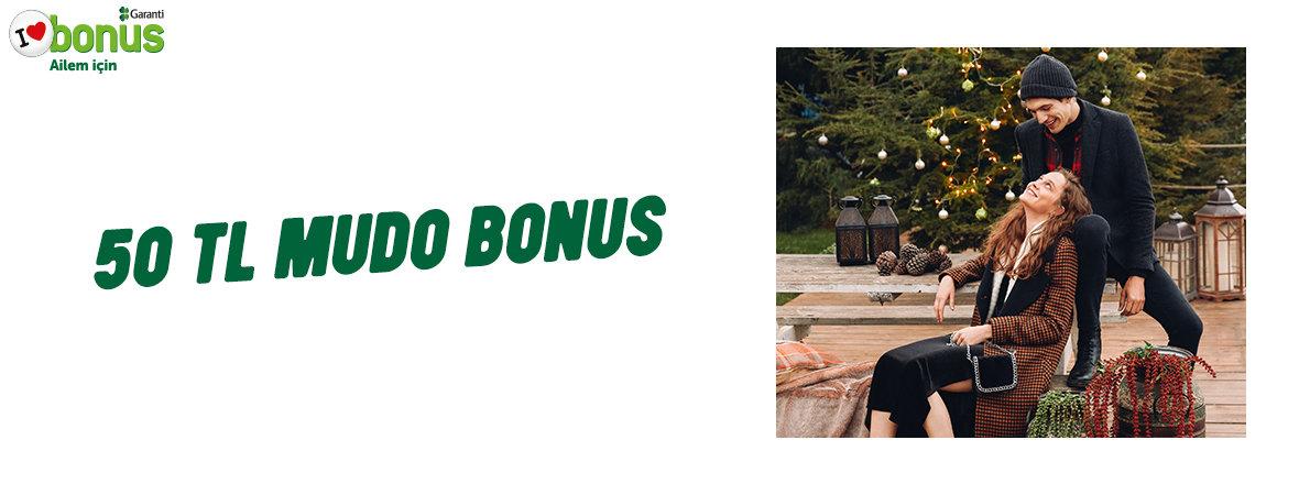 50 tl bonus