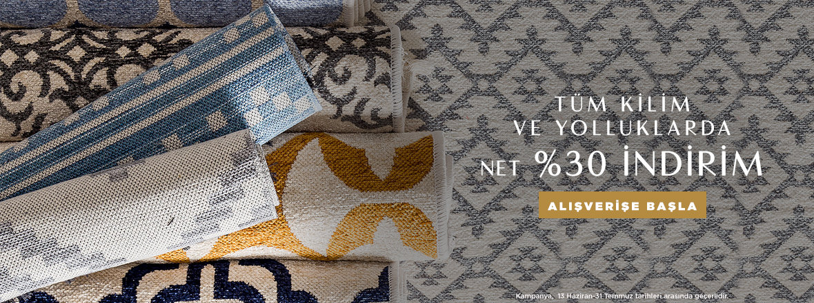 concept ev tekstili indirimi