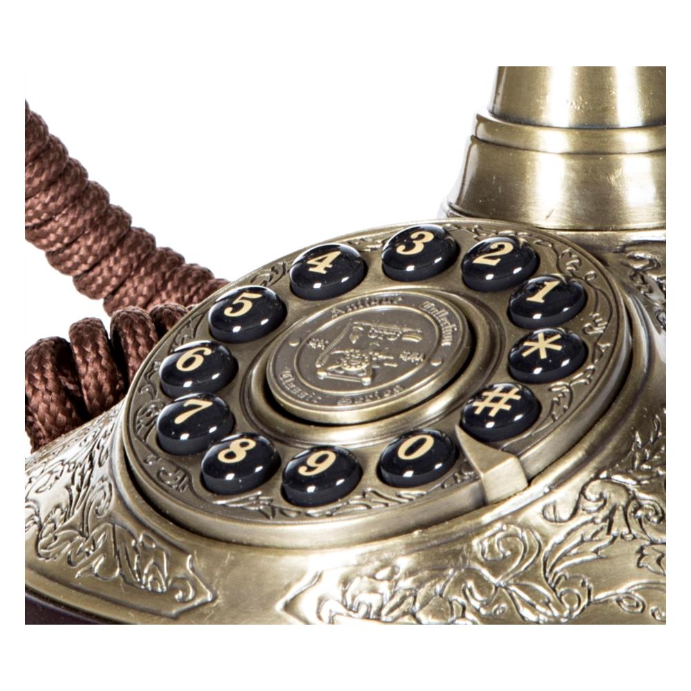 DUKE TELEFON