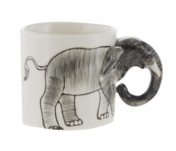 ELEPHANT WILD FİNCAN