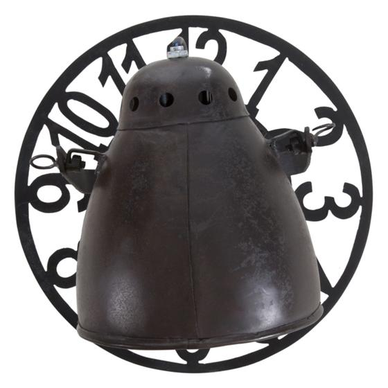 CLOCK APLİK