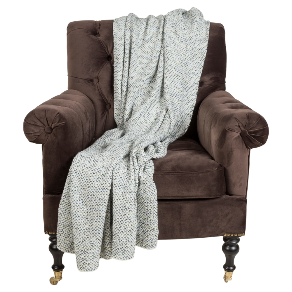 CARINE THROW