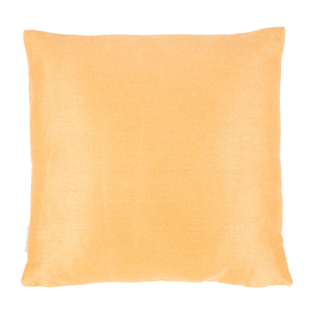 PLAIN KIRLENT ORANGE
