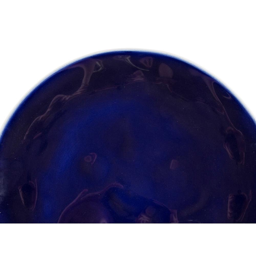 AQUA BLUE SERVİS TABAĞI