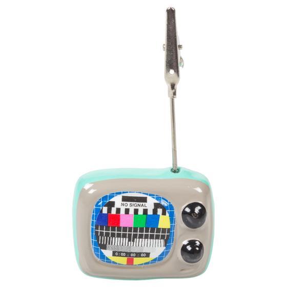 TV KART TUTACAĞI 4.5X3.8X10 CM