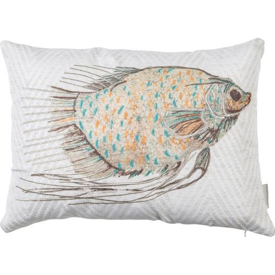 FISH KIRLENT