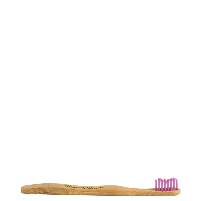 HUMBLE BRUSH PURPLE ULTRASOFT