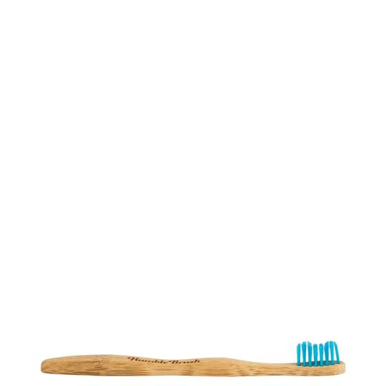 HUMBLE BRUSH BLUE ULTRASOFT DİŞ FIRÇASI