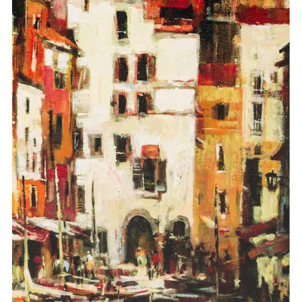 ITALY PANO