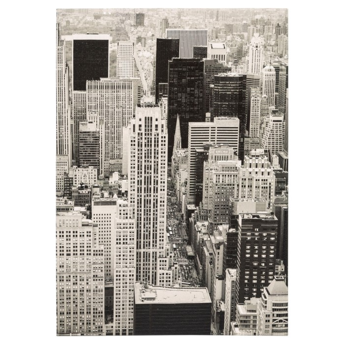 NEW YORK PANO