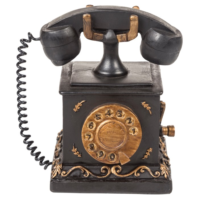 TELEFON KUMBARA