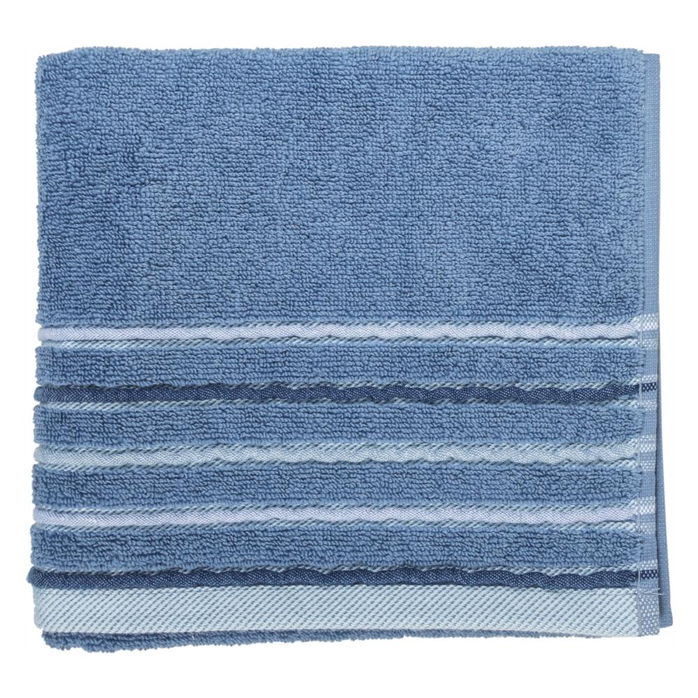 CLOUD BLUE EL HAVLUSU
