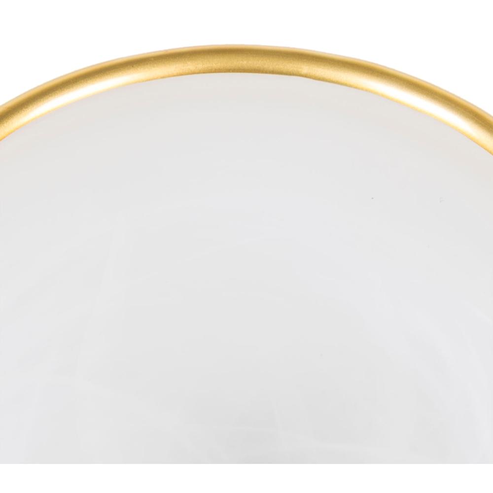 SOSLUK PURELINE GOLD 6CM