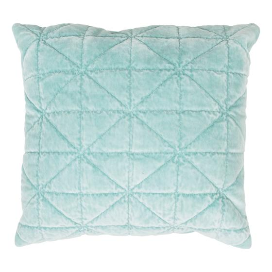 MINT VELVET DIAMOND KIRLENT