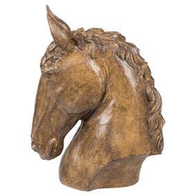 HORSE BİBLO