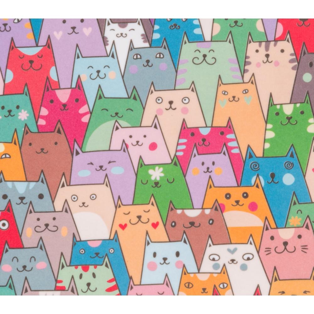 CATS TEPSİ