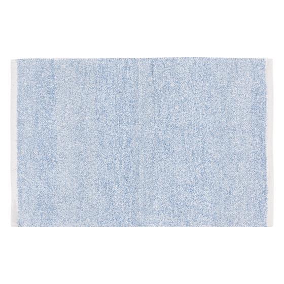 BANYO PASPASI ENGLAND BLUE 60X90 CM