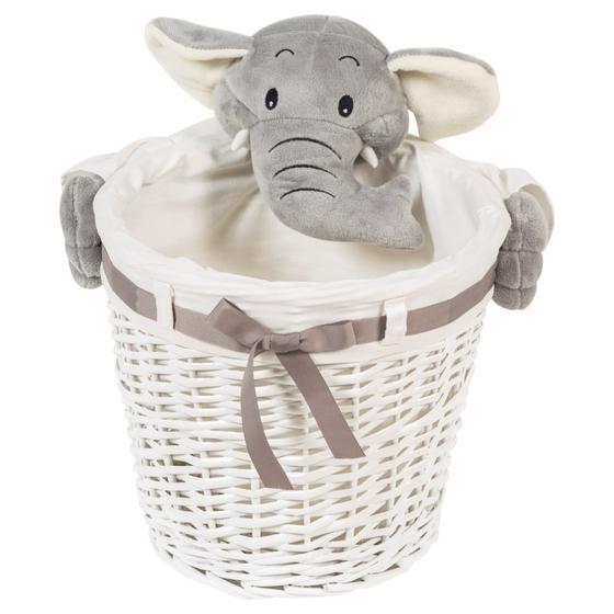 SEPET ELEPHANT SQUARE L