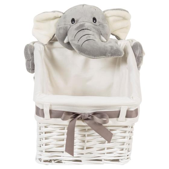 SEPET ELEPHANT RECT L