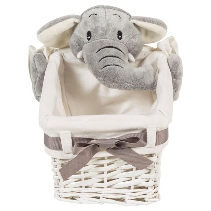 SEPET ELEPHANT RECT S