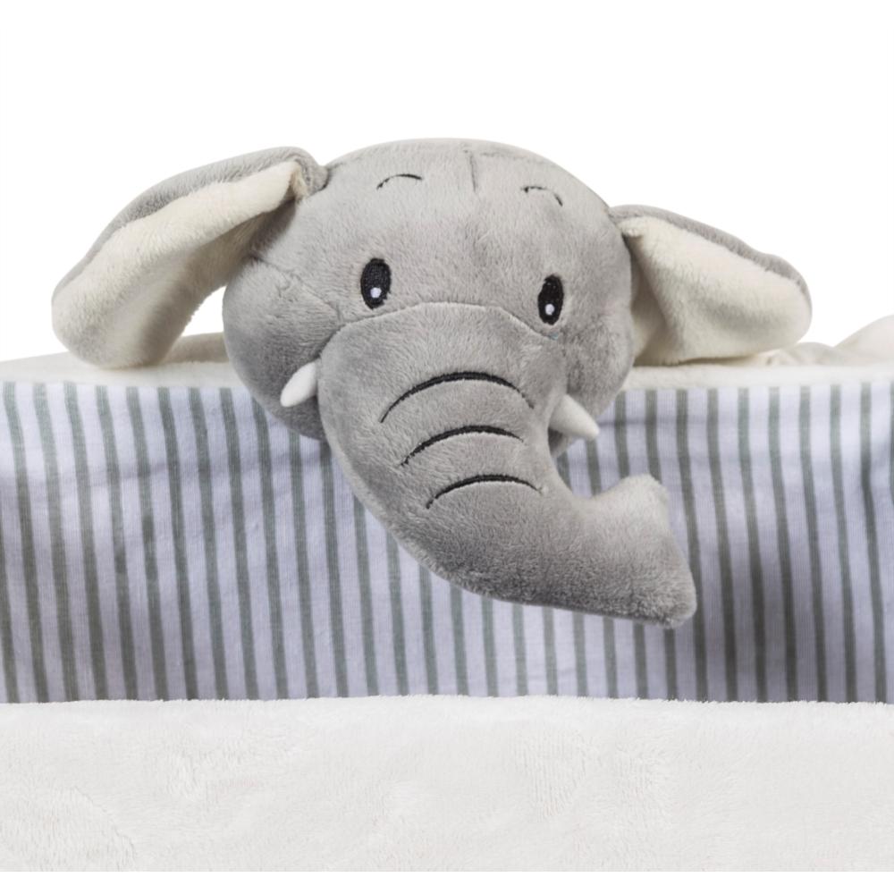SEPET ELEPHANT MINI RECT M