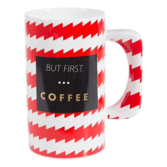 MUG XL COFFEE