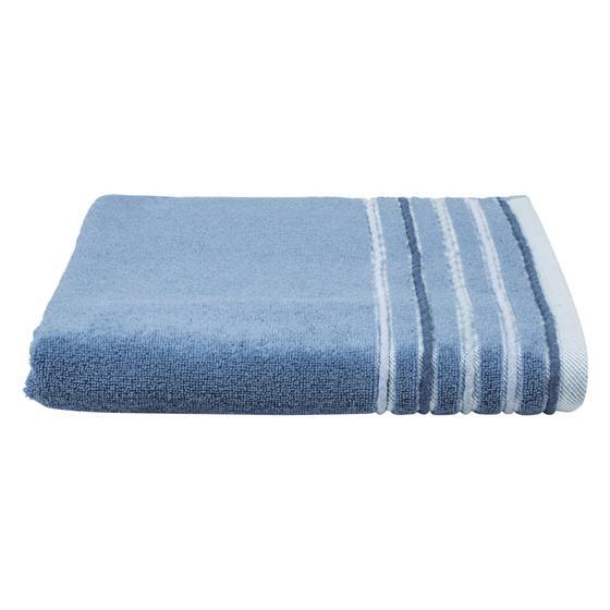 CLOUD BLUE BANYO HAVLUSU