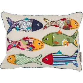 LITLLE FISH KIRLENT