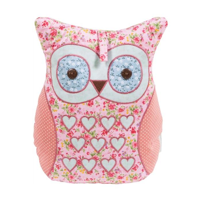 PINK OWL STOPER