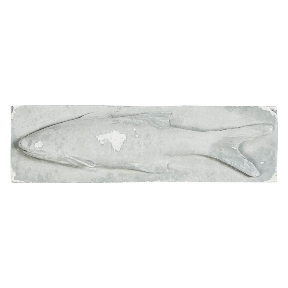 FISH PANO