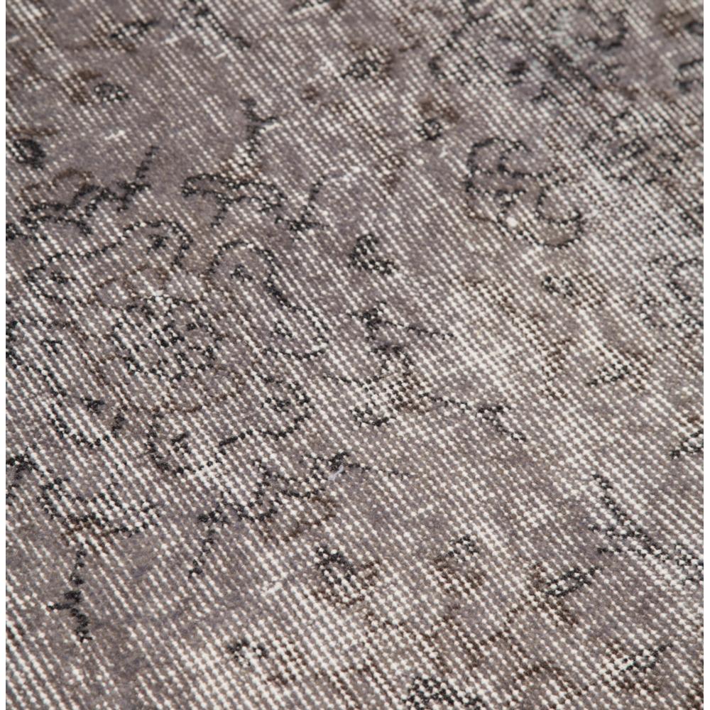 VINTAGE HALI 170X240 CM