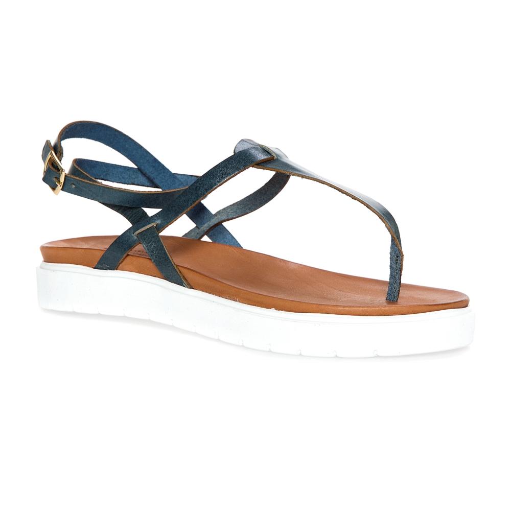 Mudo Tokalı Sandalet
