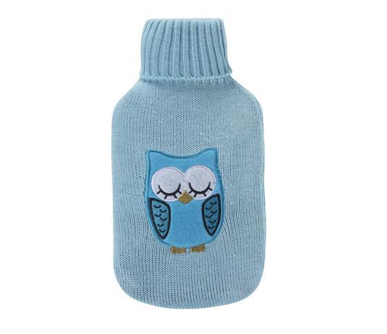 BLUE BIRD SICAK SU TORBASI