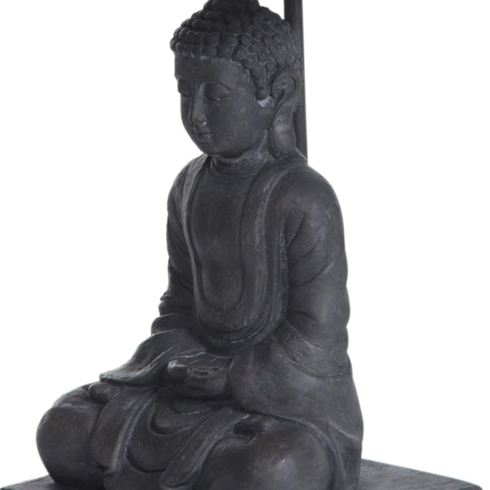 BUDDA ABAJUR
