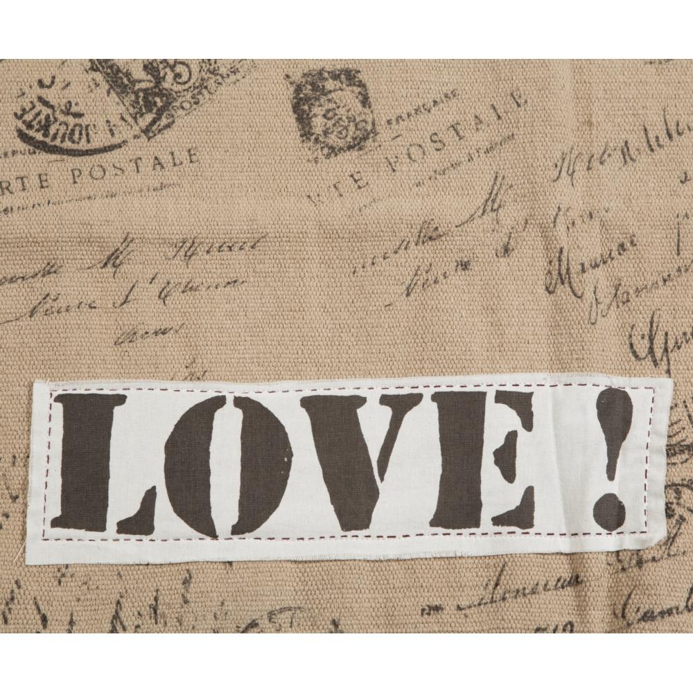 LOVE YOLLUK
