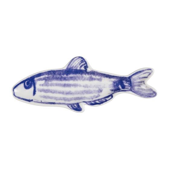 BLUE FISH SERVİS