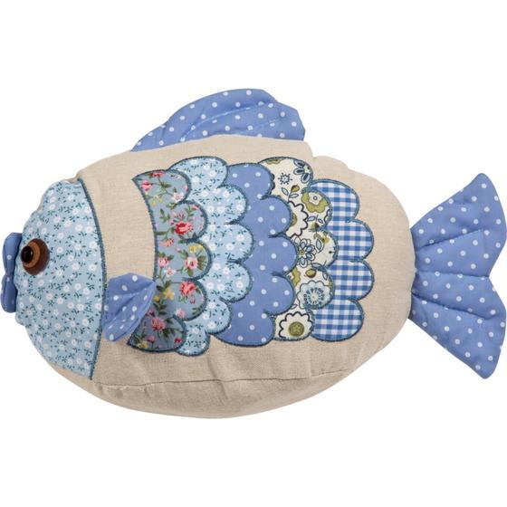 FISH KAPI STOPERİ