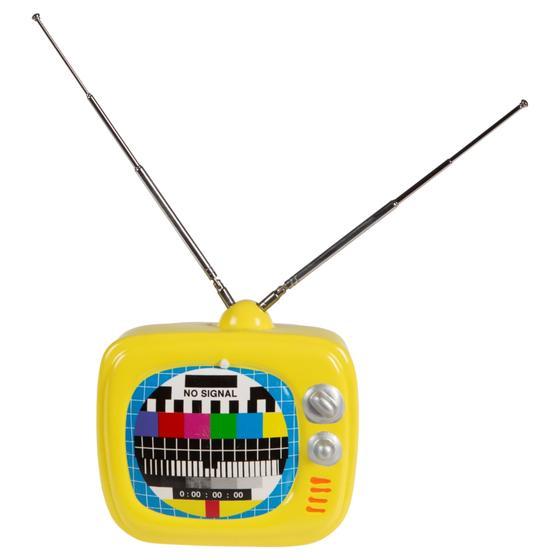TV KUMBARA