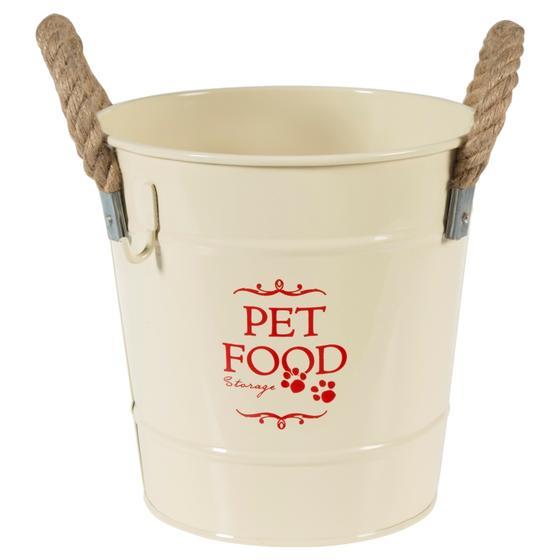 PET FOOD MAMA KUTUSU