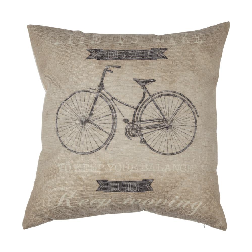 BICYCLE KIRLENT