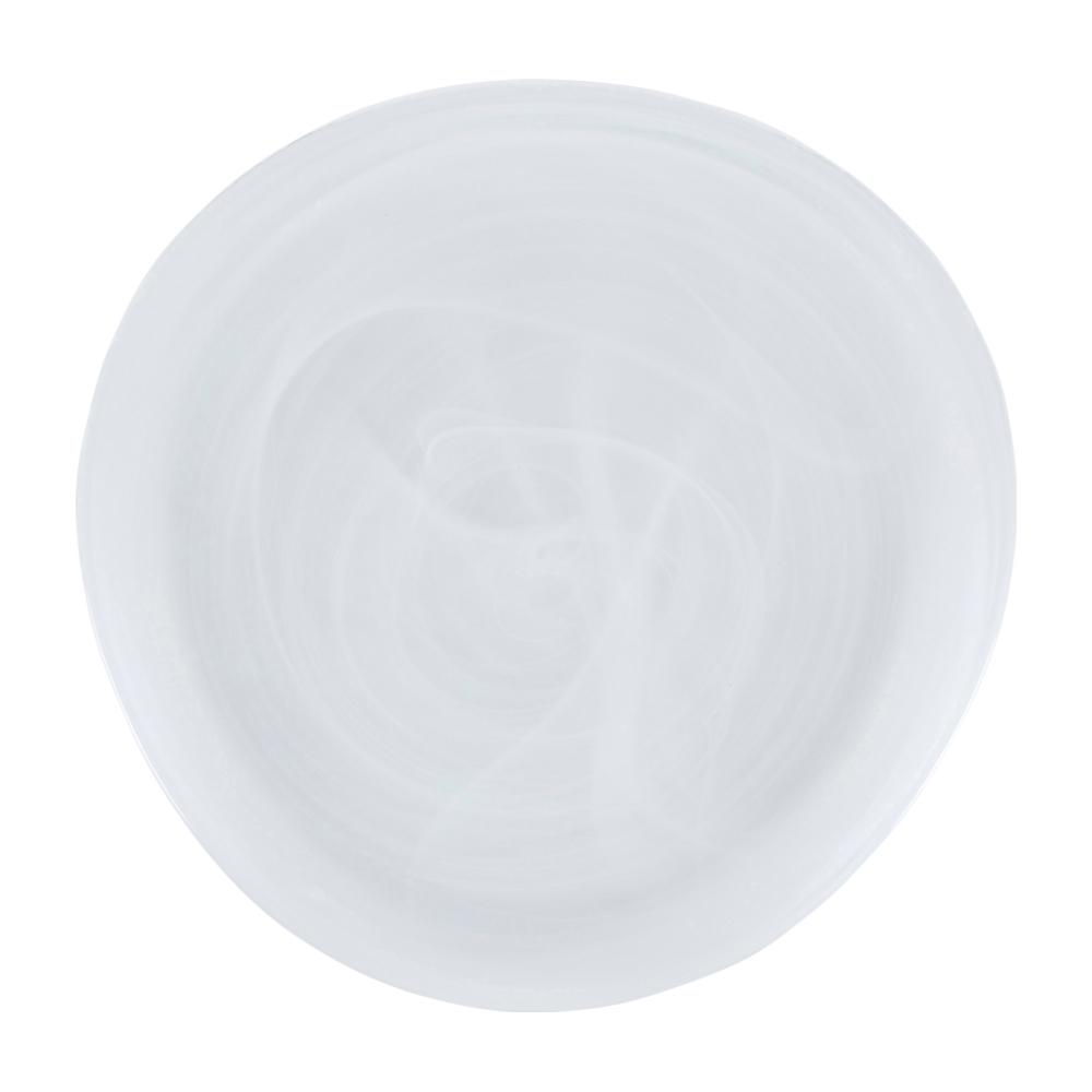 SUPLA PURELINE WHITE 33CM