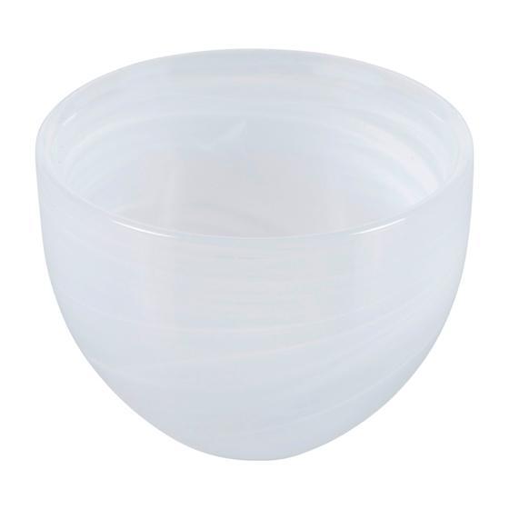 SOSLUK PURELINE WHITE 6CM