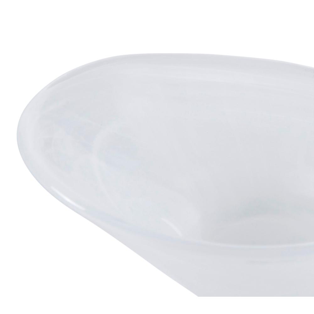 SOSLUK PURELINE WHITE 10CM