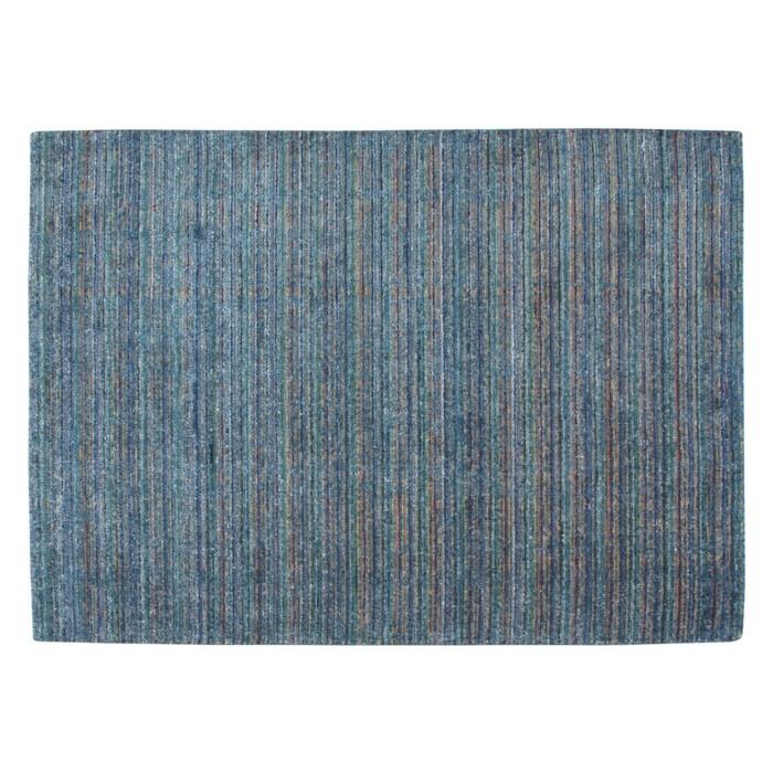 IDAS BLUE 140X200