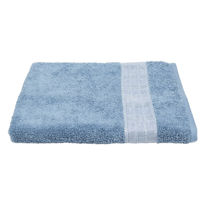 SANTORON BLUE 70*140