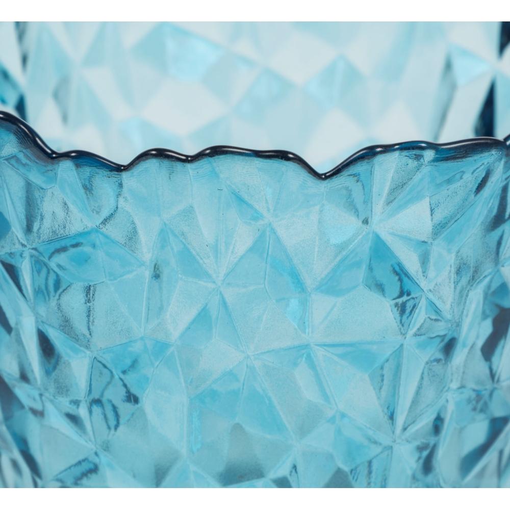 SHARP BLUE MUMLUK 15 CM