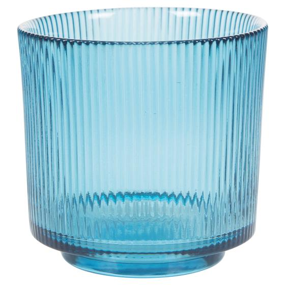 GRACE BLUE MUMLUK 10 CM